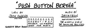 thumb-push-button-bertha