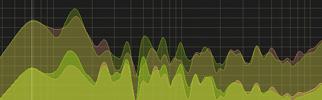 thumb-span-free-audio-analyzer-software
