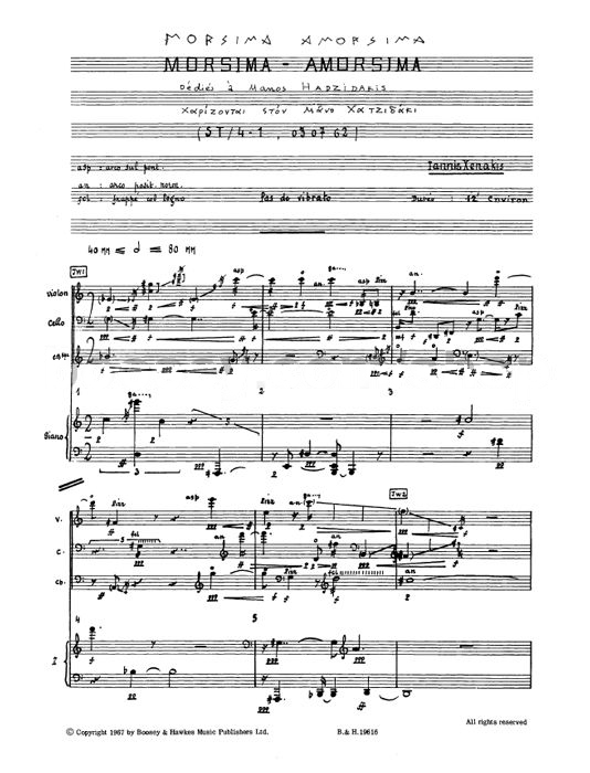 xenakis-morsima-amorsima-score-partitura