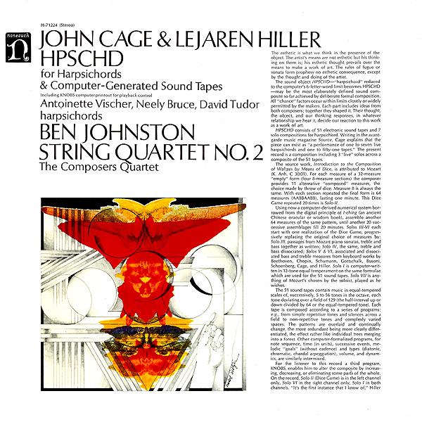 cover-john-cage-lejaren-hiller-hpschd-nonesuch